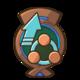 Masters Emblema Tipabilità affinate.png