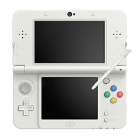 New Nintendo 3DS Bianco.png
