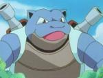 Pokémon Land Blastoise.png
