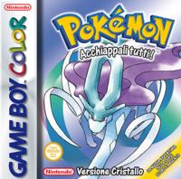 Pokémon Versione Cristallo Boxart ITA.png