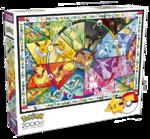 Puzzle da 2000 pezzi 2.13x11.94x9.94 cm Set.02300 No.023028 della Buffalo Games (2019).png