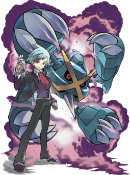 Rocco con MegaMetagross.png