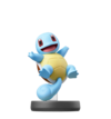 Squirtle amiibo.png