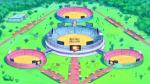 Stadio della Lega del Giglio della Valle.png