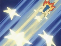 Ash Cyndaquil Comete.png