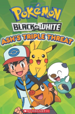 Ash Triple Threat cover.png