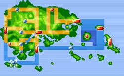 Bluruvia map.PNG