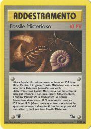 FossileMisteriosoFossil62.jpg