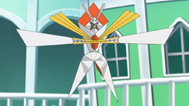 Kartana anime.png