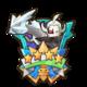 Masters Emblema Cuori in risonanza.png