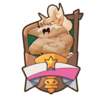 Masters Emblema Vittoria su Tornadus.png