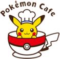 Pokémon Café Tokyo DX logo.png