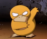 Psyduck clone.png