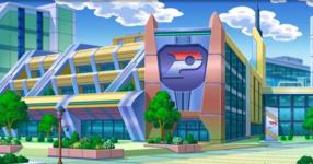 Sciroccopoli Centro Pokémon.png