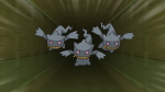 Banette BW137.png