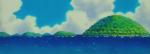 Le sette Isole del Pompelmo.png