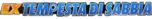Logo EX Tempesta di Sabbia.png