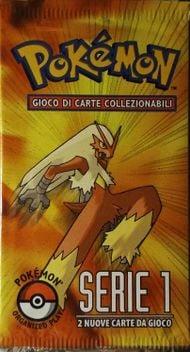 Pacchetto POP Serie 1.jpg