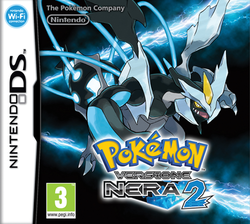 Pokémon Nero 2 Box ITA.png