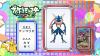 Pokémon Quiz XY099.png