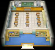 Scuola per Allenatori di Pokémon interno ROZA.png