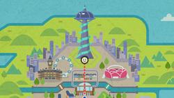 Torre Lotta Galar SpSc mappa.png