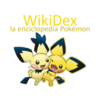WikiDex.png
