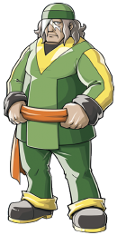 Ascanio Ranger.png