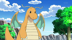Dragonite di Sandra.png