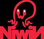 Logo NiwiN.png