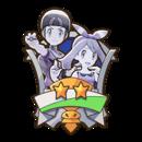 Masters Emblema Le squadre di Hoenn 2★.png