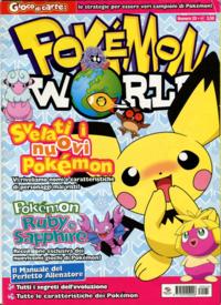 Rivista Pokémon World 25 - gennaio 2003 (Play Press).png