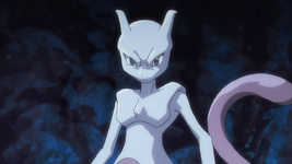 Rosso Mewtwo PO.png