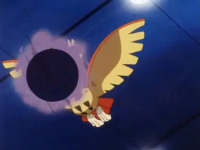 Angelo Gastly Confusione.png