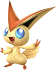 Artwork494 Pokkén.png