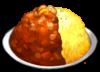 Curry ai funghi L.png