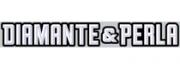 DP01-Logo.png