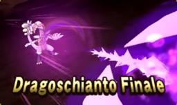 Dragoschianto Finale7.png