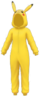 GO f Tuta Pikachu.png