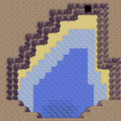 Grotta Mare Entrata.png
