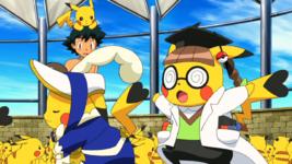 Hoopa Pikachu Damigella Pikachu Scienziata.png