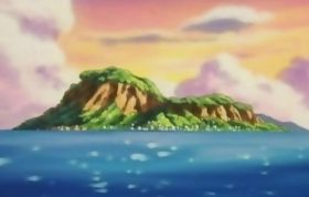 Isola Moro.png