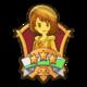 Masters Emblema Buffet Buonlottaio 3★.png