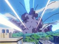 Misty Togepi Metronomo Esplosione.png