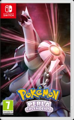 Pokémon Perla Splendente Boxart ITA.png