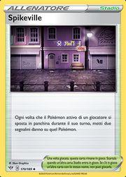 SpikevilleFiammeOscure170.jpg