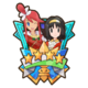 Masters Emblema Decoratori di felicità.png