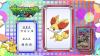 Pokémon Quiz XY007.png