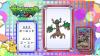 Pokémon Quiz XY038.png