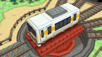 Roteolia Treno 7.png